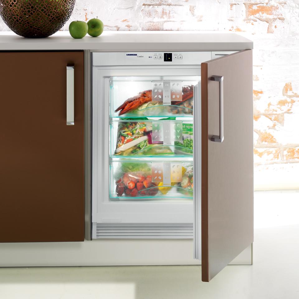 встраиваемый морозильник bosch gid 14a50 схема