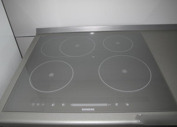 Горение плита электрическая ремонт