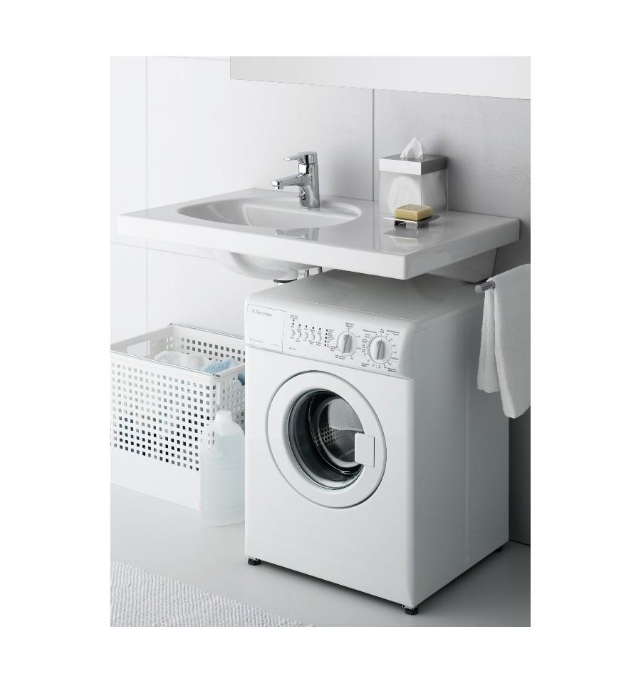 50 electrolux ewc1350 eurosoba 600. Black Bedroom Furniture Sets. Home Design Ideas