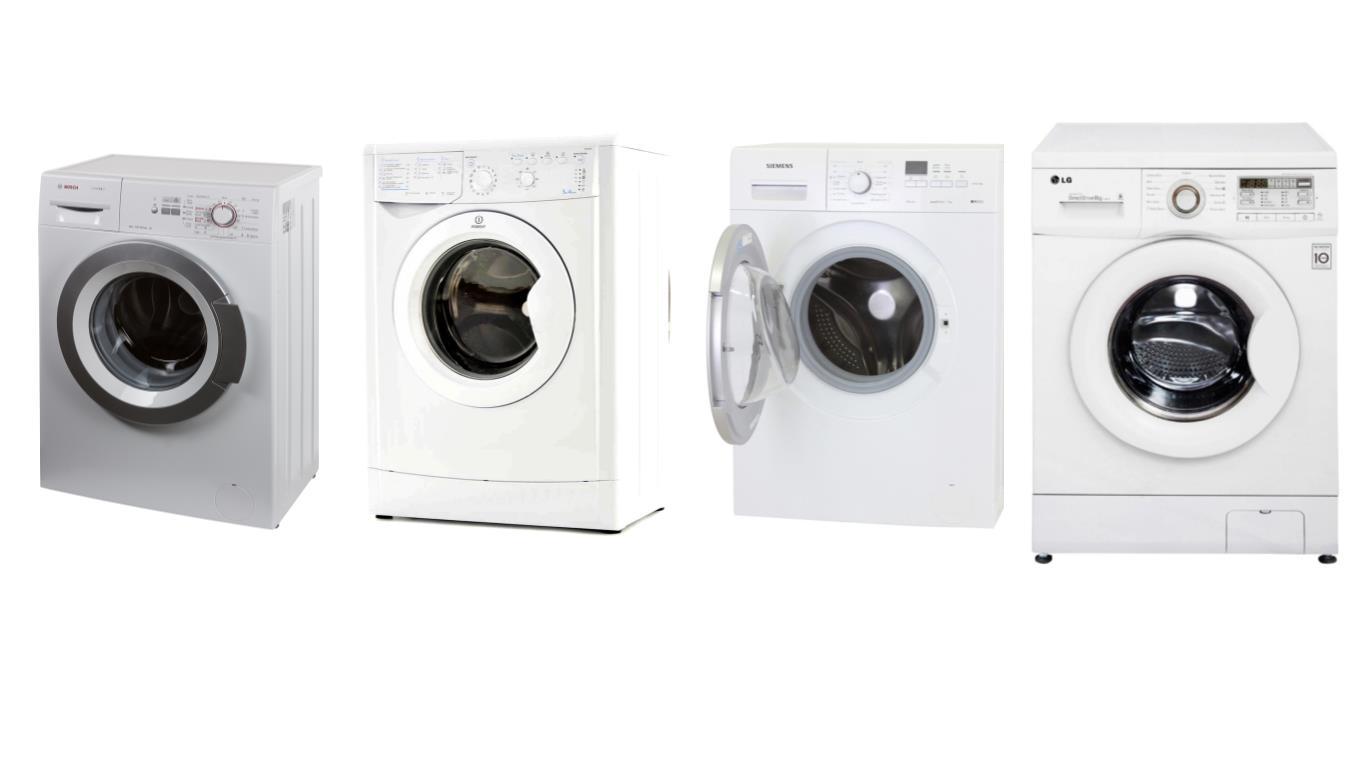 Секреты выбора лучших малогабаритных стиральных машин-автоматов