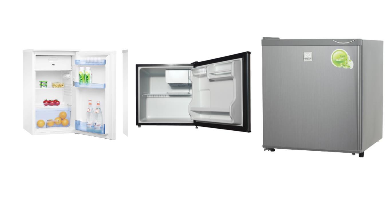 Секреты выбора лучших моделей мини холодильников