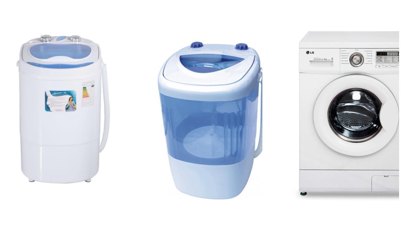 компактная стиральная машинка недорого глисты сне чаще