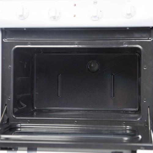 Духовой шкаф zigmund shtain ремонт