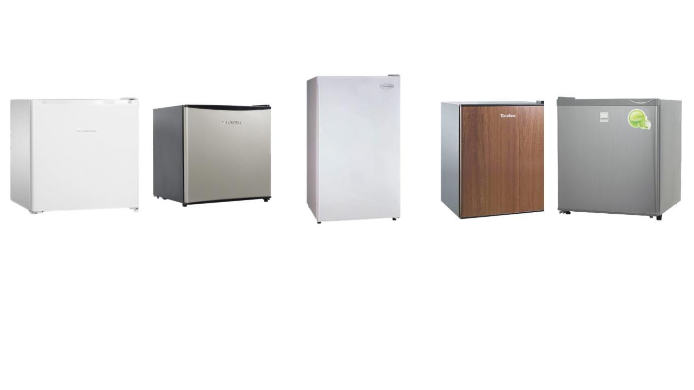 Особенности выбора лучших моделей недорогих холодильников с морозилкой