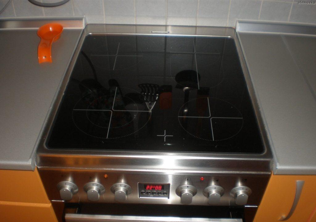Ремонт видеокарт видеокарта в духовке