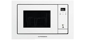 Встраиваемая микроволновая печь Kuppersberg HMW 655