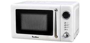 Микроволновая печь Tesler ME-2052 китайского производства