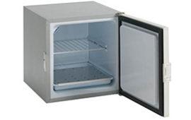 Обзор холодильников для дома на колесах