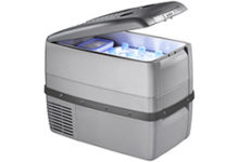 Обзор мини-холодильников и термостатов для походов