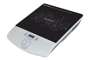 Обзор электрических панелей со стеклокерамикой ENDEVER IP-27, Tesler PI-16