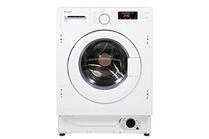 Обзор стиральных машин Weissgauff WMDI 6148D, Ardo 55FLBI 107SW, Ardo 55FLBI 108SW