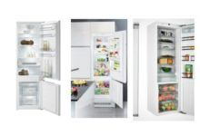 Сравнение популярных холодильников с зоной свежести