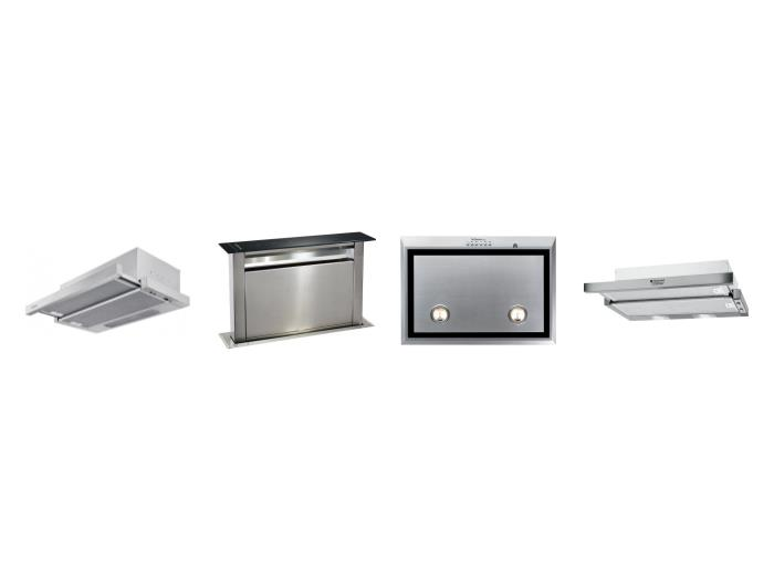 Вытяжка Korting встраиваемые модели с угольным фильтром на кухню как почистить и что делать если мигает F отзывы
