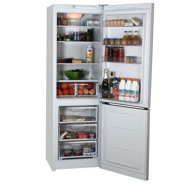 подбор лучшего холодильника индезит с ноу фрост Indesit Df 5200 S