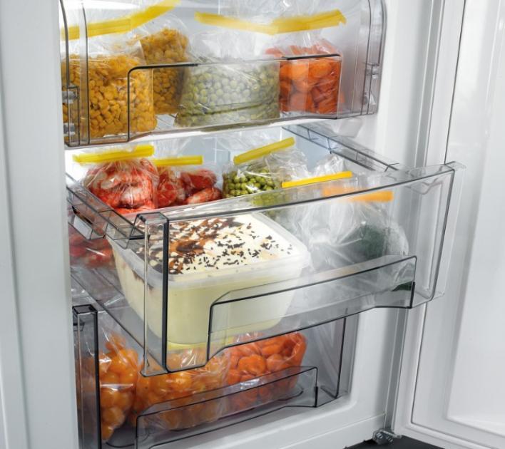 подбор лучших моделей холодильников бош ноу фрост