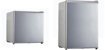 Маленькие холодильники Supra RF-056, Supra RF-076