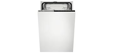 Посудомоечная машина с защитой от протечек Electrolux ESL 94321LA