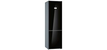 Холодильник Bosch KGN 39JB3AR с зоной свежести VitaFresh