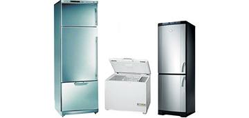 Советы по выбору холодильников и морозильников для молодой семьи