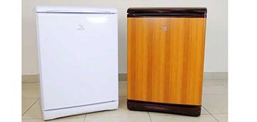 Советы по выбору холодильников и морозильников для квартиросъемщиков