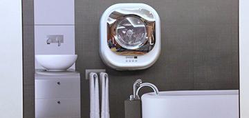 Какую стиральную машину лучше выбрать квартиросъемщику