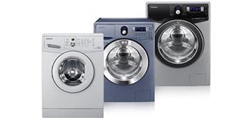 Какую стиральную машину поставить в квартиру под аренду