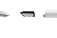 Обзор встраиваемых вытяжек Jetair Aurora LX/WH/F/60, CATA TF 5250 GBK, ELIKOR Интегра S2 60 нержавейка